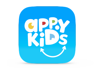 smart-kit-appykids-connect