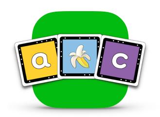 smart-kit-flashcards