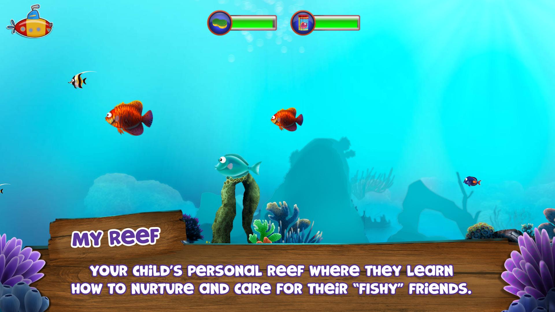 screenshot-appy-oceans-arabic-4