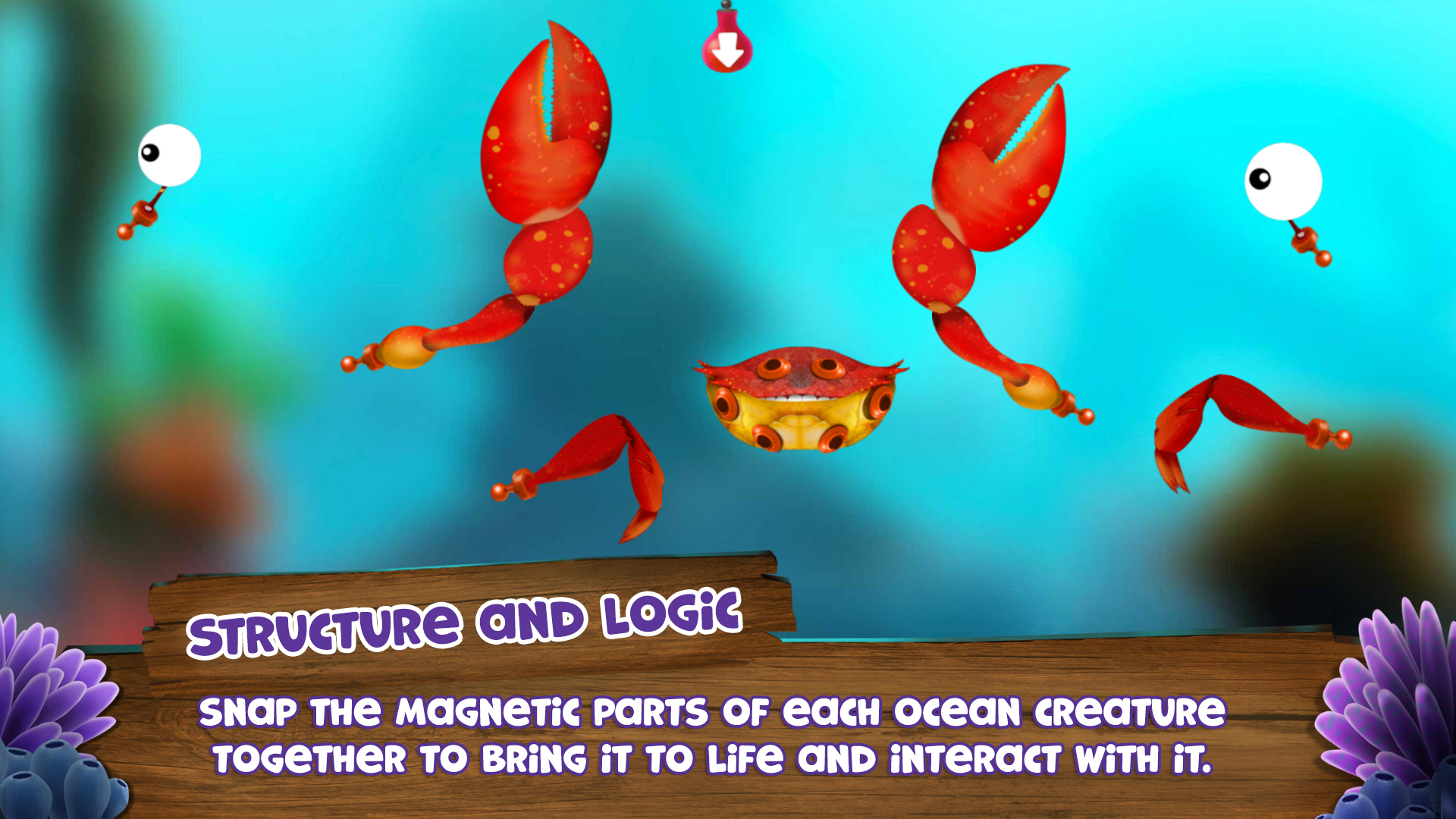 screenshot-appy-oceans-hindi-1