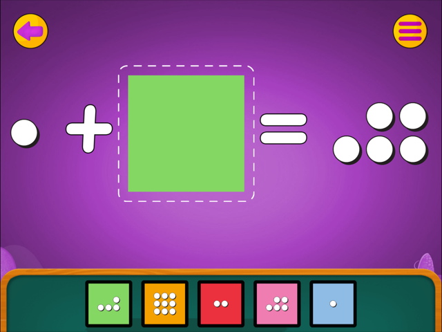 Number Bonds – Math Addition to 5, 10 and 20!