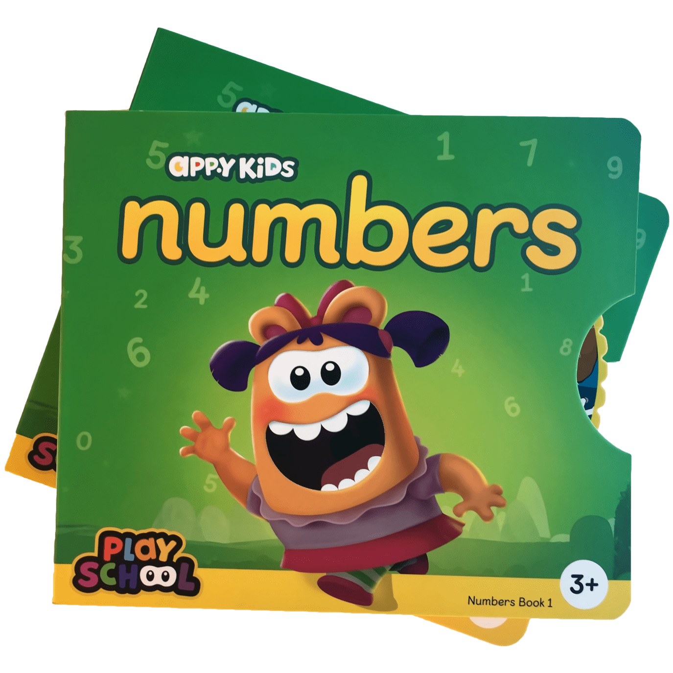 AppyKids-Numbers-Cover-copy-pngq.png