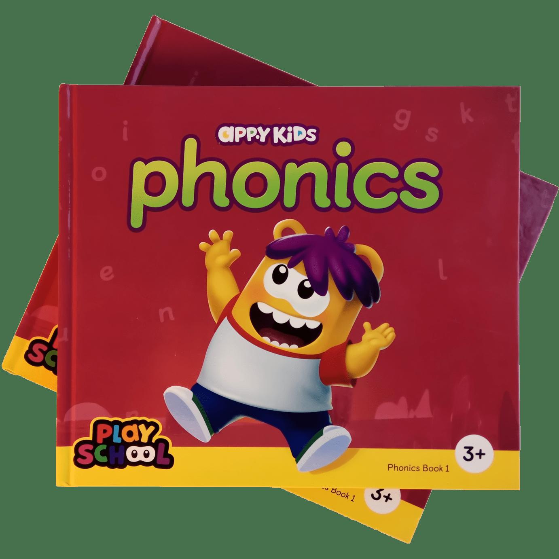 AppyKids-Phonics-Cover-copy-pngq.png